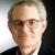Dr. David W Terhune, MD