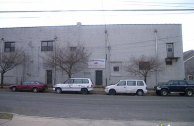 V P Paradise Auto 118 Sandford St New Brunswick Nj 08901 Closed Yp Com