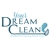 Your Dream Clean