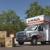 U-Haul Moving & Storage of Chicago State