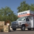 U-Haul Moving & Storage of Downtown Erie