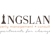Kingsland Properties LLC