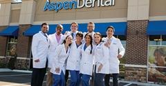 Aspen Dental - Tallahassee, FL
