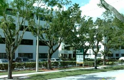 B & J Realty - Boca Raton, FL