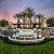 Marina Bay by GL Homes