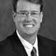 Edward Jones - Financial Advisor: Warren B Wyble