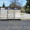 Colchester Stone & Landscape Supply LLC