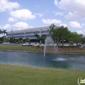Goal Advertising - Miami, FL
