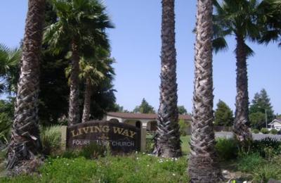 Living Way - Concord, CA