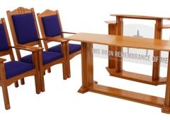 Church Furniture Store 685 Tripple Creek Rd Rocky Mount