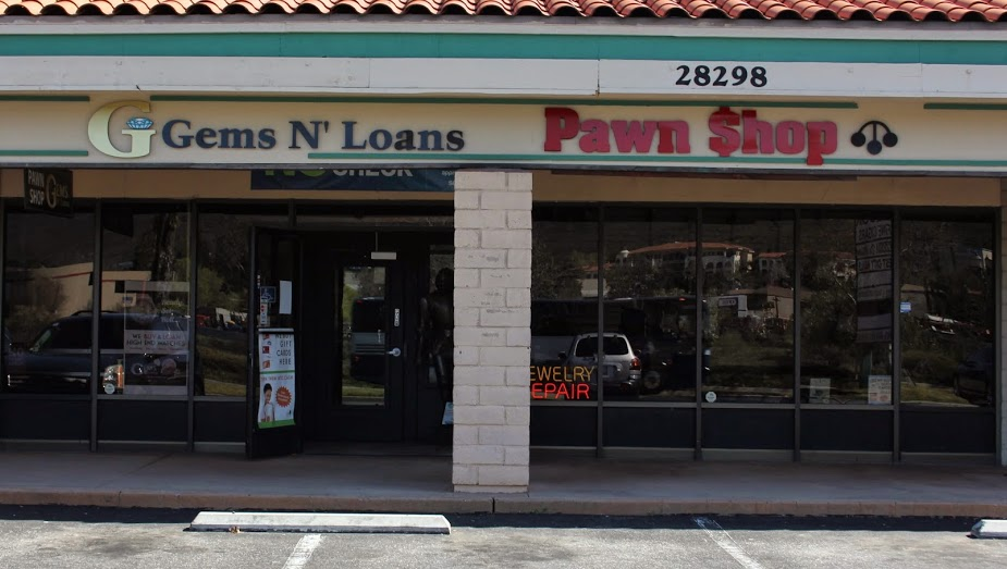 Raceland payday loans photo 3