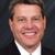 Steve Bowen - COUNTRY Financial Representative