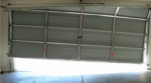 Pro Tech Garage Doors 2097 Hidden Grove Ln, Merritt Island, FL 32953    YP.com