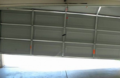 Pro Tech Garage Doors   Merritt Island, FL