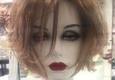 Margie's Wig Salon - Dallas, TX