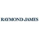 Derek Uehara - Raymond James