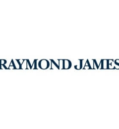 Raymond James Financial Services - El Dorado Hills, CA