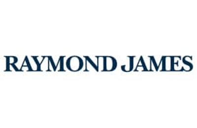 Raymond James Financial Services - Winston Salem, NC