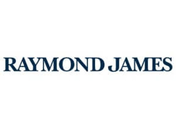 Raymond James Financial - West Plains, MO