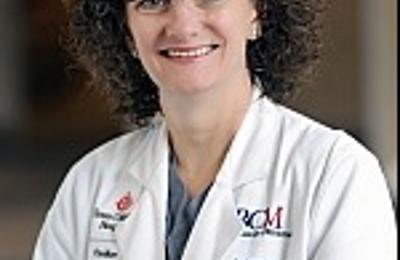 Dr. Karen M Schneider, MD - Houston, TX