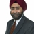 Dr. Inderpal Singh, MD