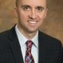 Edward Jones - Financial Advisor: Boyd J Scott