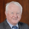 Arthur McCarthy - RBC Wealth Management Financial Advisor