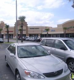 The UPS Store Sunny Isles Beach - Sunny Isles Beach, FL