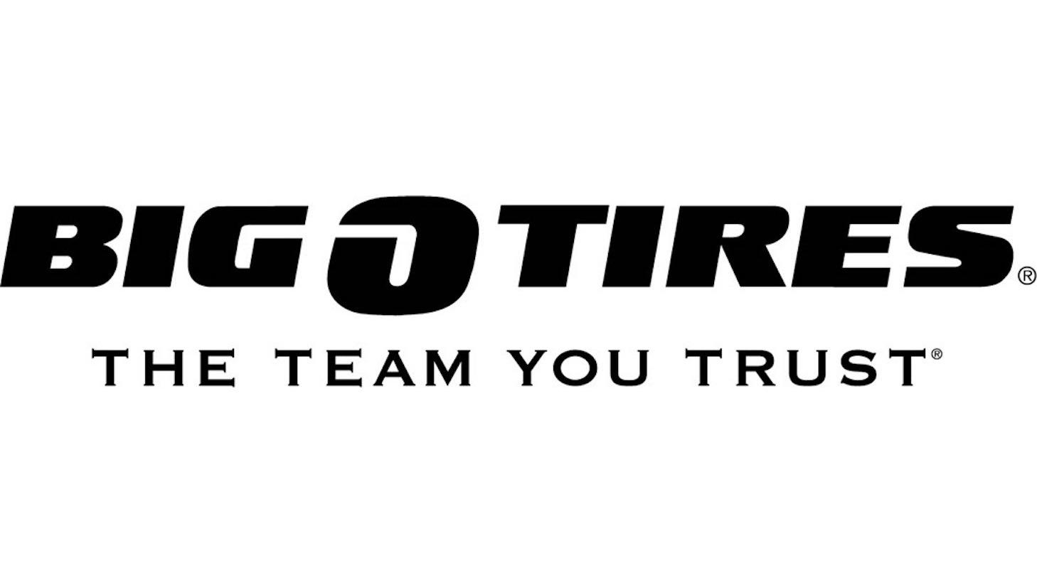 Big O Tires 8088 Kingston Pike Knoxville Tn 37919 Yp Com