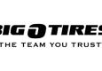 Big O Tires - San Antonio, TX