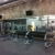 Performant Fitness Trophy Club