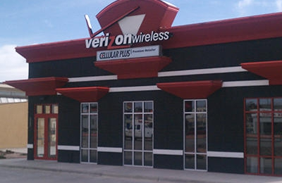 Cellular Plus, Verizon Authorized Retailer - Gillette, WY