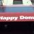 Sf Happy Donut Factory