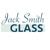 Jack Smith Glass & Sash Inc.