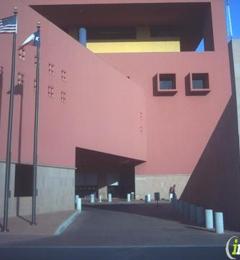 San Antonio Public Library - San Antonio, TX