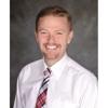 Robert McDougall - State Farm Insurance Agent