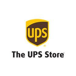 The UPS Store 3300 Airport Dr, Rockford, IL 61109 - YP com