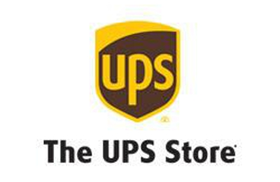 The UPS Store - Greenwood Village, CO