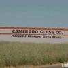 Camerado Glass