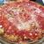Tony's Little Italy