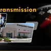 Competition Transmission