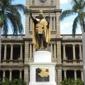 Kamehameha Realty - Aiea, HI