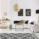 Modernism Furniture