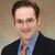 Dr. Joseph Aaron Desautels, MD