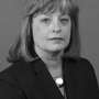 Edward Jones - Financial Advisor:  Audrey J Vance