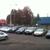 Clarke's European Auto Repair Inc