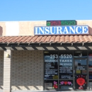 Integrity Insurance & Services