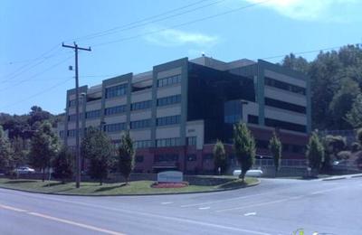 Northwest Cooperation Fund - Tukwila, WA