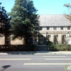 Montessori School-Chevy Chase