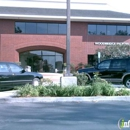 REO Corporate Offices